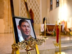 Cardiff call for French authorities to investigate death of Sala