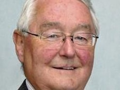 Shropshire Council system is 'not fit for purpose'