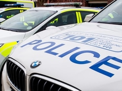 Shropshire's police 999 call centre to close - with calls taken in Worcester