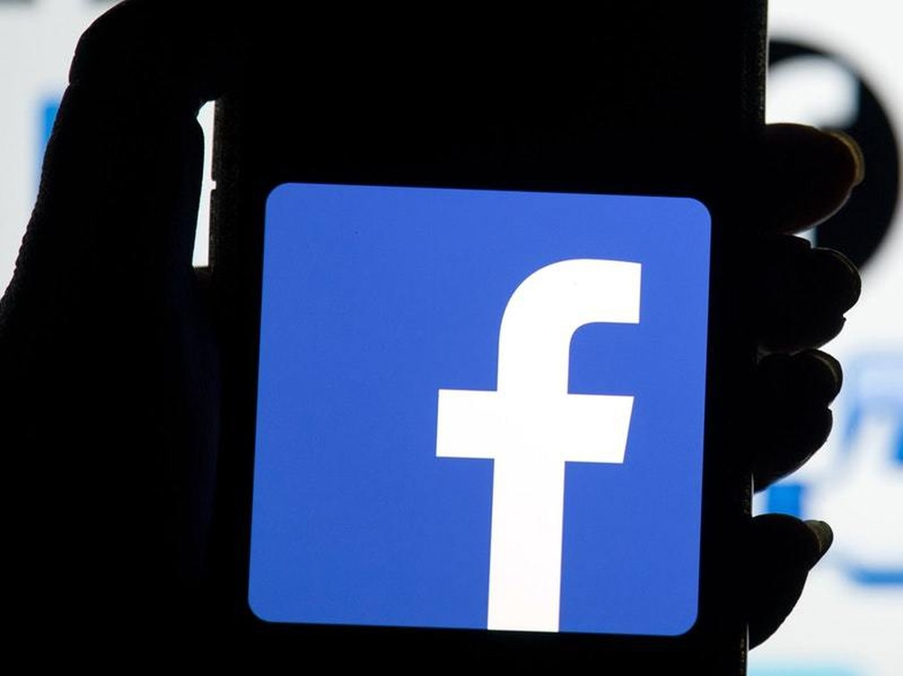 Facebook users warned after security breach affects 50 million
