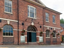 Trust set to take on running of town hall