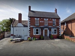 Former microbrewery near Market Drayton to become accommodation for pub
