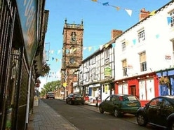 Whitchurch's historic gems to be opened to public
