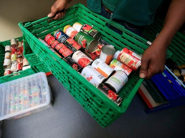 Co-op Midcounties launches food bank fund