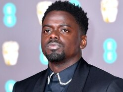 Daniel Kaluuya chants 'I am a revolutionary' in trailer for Black Panther film