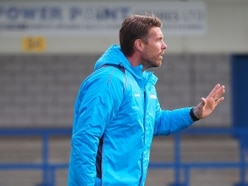 Rob Edwards pleased with AFC Telford following FA Cup victory