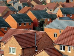 Telford empty home owners face soaring council tax bills