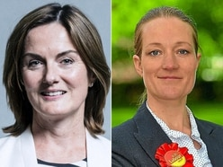 'Crazy': Telford Tory amazed at decision to deselect Labour's Shrewsbury candidate