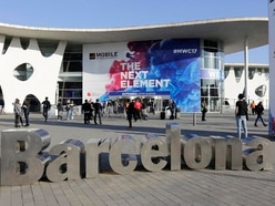 Samsung's new flagship phones expected to headline Mobile World Congress