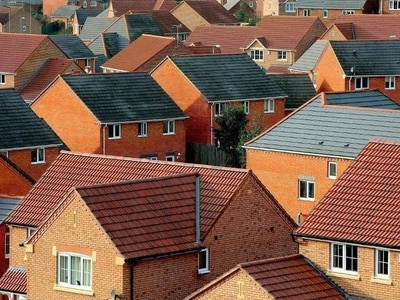 More than 50 new homes coming to Telford despite traffic fears