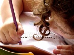 Shropshire schools in call for extra funding