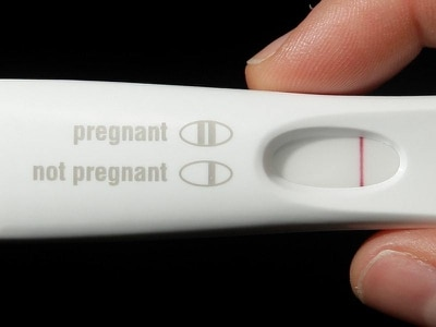 Tiny implant could help infertile couples