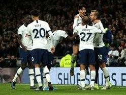 Wolves v Spurs: Inside track on Jose Mourinho's side