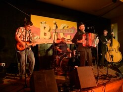 North Shropshire Cajun and Zydeco festival cancelled due to pandemic