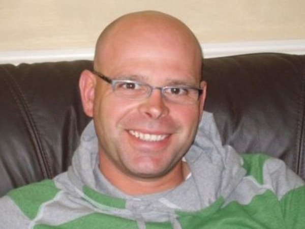 Inquest opens on brewery worker from Bridgnorth