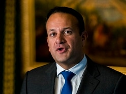 Irish premier reveals plans to 'try to get deal' at summit meeting with PM