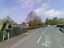 Plans to limit parking in congestion battle outside Shropshire school