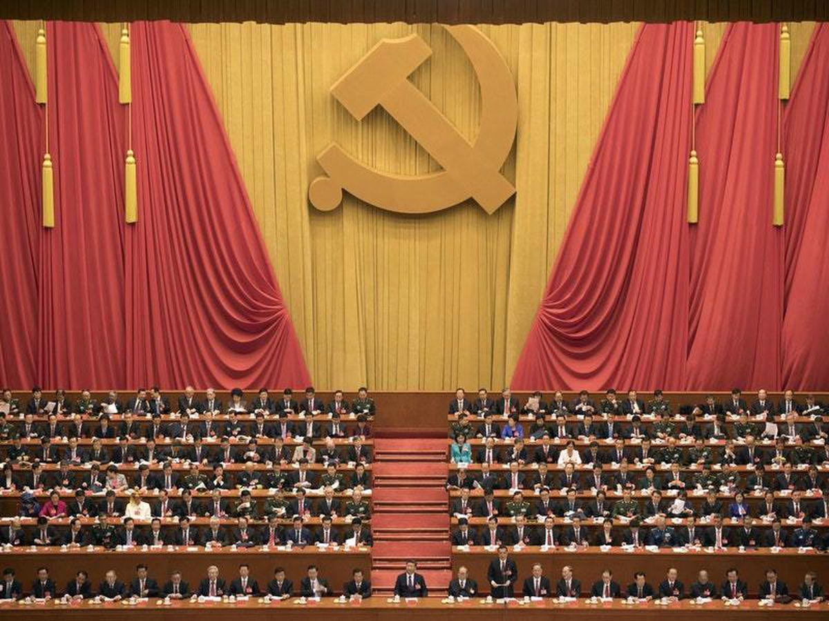 (Ng Han Guan/AP)