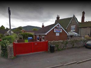 Fish and chip shop's extension near Shrewsbury must be knocked down, say planners