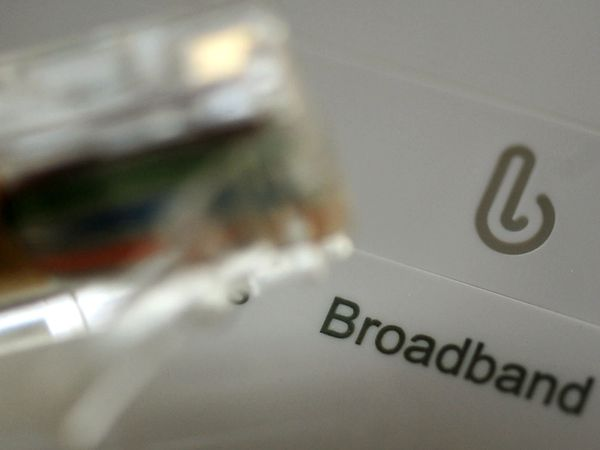The scheme will be targeted at providing 'gigabit' broadband to around 66,000 properties in the county