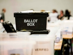Coronavirus: Donnington by-elections to be postponed