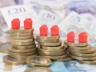 One in five private renters 'have waited three months to get deposit back'