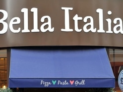 1,900 jobs to go at Bella Italia, Cafe Rouge and Las Iguanas restaurants group