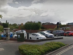 Cash parking machines are to be reinstated after complaints in Ellesmere and Wem