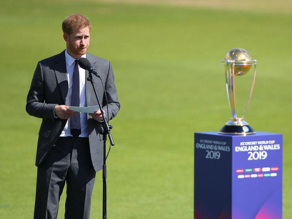 Diverse UK will make every Cricket World Cup game feel like
