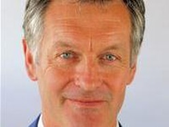 Powys County Council's deputy leader says council tax rise will be backed