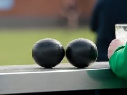 Tribute is paid to driving force of vets bowls league