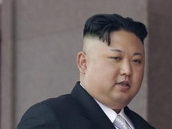 Let's hope that bluff and bluster over North Korea remains just that