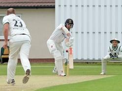 Cricket leagues in limbo amid virus crisis