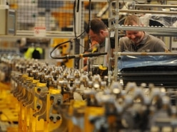 Task force set up for Jaguar Land Rover workers as job cuts confirmed