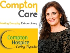 Compton Care is hospice's new name after rebranding to allay fears