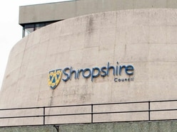 Shropshire councillors' allowances set for fresh examination