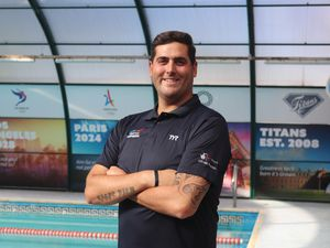 Alan Bircher has been dropped from the Tokyo Olympics coaching team and suspended by Swim England