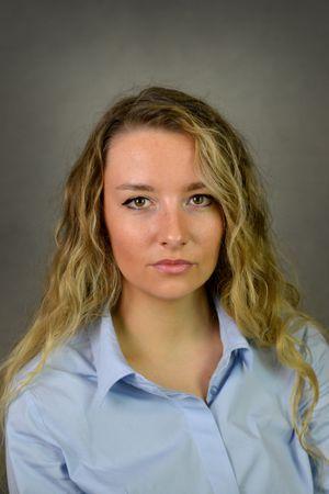 Megan Howe