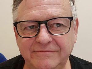 Steven Johnson. Photo: West Mercia Police