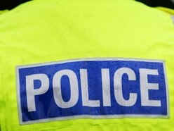 Thousands of pounds of equipment stolen as three vans broken into in Albrighton