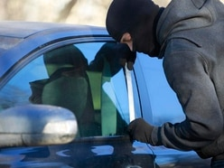 How can I improve my car's security?