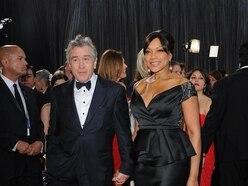 Robert De Niro 'splits from wife of more than 20 years'