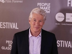 Richard Gere to play media mogul in BBC drama