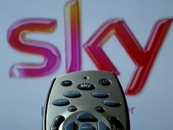 Father fined for selling fake Sky TV