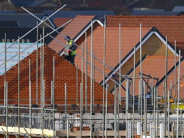 New council homes for Shropshire are a step nearer