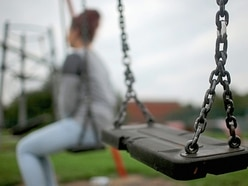 Telford child sexual exploitation inquiry could begin in September - with victims giving evidence