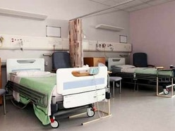 Future Fit: Fight to keep Telford A&E starts here, says council