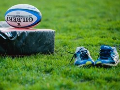 Bridgnorth Rugby Club wants to buy land for new clubhouse and car park