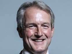 Brexit: Time for Prime Minister to go, says Owen Paterson MP