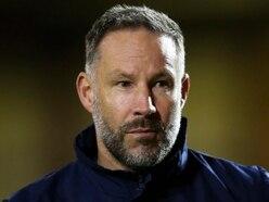 Danny Coyne: We have raised standards at Shrewsbury Town